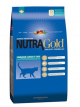 Nutra Gold Gatos Adultos de Interiores 7.5 Kg