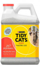 Arena Tidy Cats Scoopable 24/7 Performance (6.35 Kg)