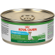 Royal Canin Dog Lata Weight Care x 165g