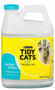 Arena Tidy Cats Scoopable Instant Action 6.35 Kg