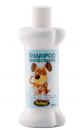 Pulvex Shampoo Desodorante x 220 ml