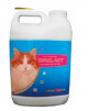 Royal Cat Arena Sin Olor Tarro 6,3 Kg