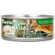 Taste of The Wild Lata Rocky Mountain 85 gr