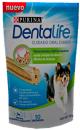 Dentalife S/M Dog Treat x 198g