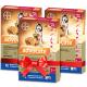 Advocate Pipeta para Perros de más de 10 kg hasta 25 kg Combo x 3