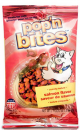 Popn Snacks Para Gatos Salmón