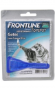 Frontline para Gatos (0.50 ml)