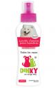 Dinky Loción Canina Hembras x 120 ml