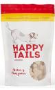 Happy Tails Avena y Manzana