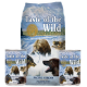 Taste Of The Wild Pacific City Combo Ancheta Stream Canine 12.7 Kg + 2 Latas 374 grs
