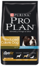 Pro Plan Perros Reduced Calorie Raza Pequeña (3 Kg)