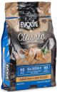 Evolve Cat Adult Chicken and Rice 1.36 Kg