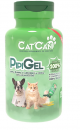 Cat Can Pipi Gel x 170g