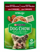 Purina Dog Chow Todos Los Tamaños Con Cordero