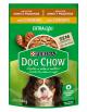 Purina Dog Chow Adultos Minis Y Pequeños Con Cordero