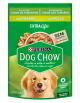 Purina dog chow cachorro todos los tamaños con pollo