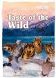 Taste Of The Wild Wetlands Canine Aves Silvestres 2.27 Kg