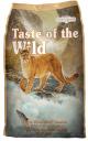 Taste Of The Wild Canyon River Feline 6.35 Kg