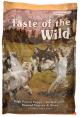 Taste Of The Wild High Prairie Puppy 12.7 Kg