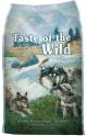 Taste Of The Wild Pacific Stream Puppy 12.7 Kg