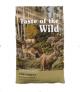 Taste Of The Wild Pine Forest 1Kg