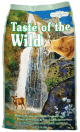 Taste Of The Wild Rocky Mountain Feline 6.35 Kg