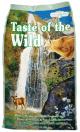 Taste Of The Wild Rocky Mountain Feline 2.27Kg