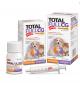 Total Full Cg Suspensión Para Mascotas