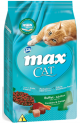 Total Max Cat Buffet Frango