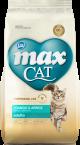 Total Max Cat Professional Adulto Frango & Arroz  3 Kg