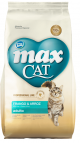 Total Max Cat Professional Adulto Frango & Arroz 1 Kg