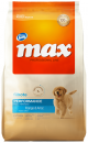 Total Max Performance Cachorro 8 Kg