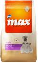 Total Max Mature 2 Kg