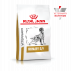 Royal Canin Veterinary Diet Dog Urinary 8 Kg