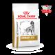 Royal Canin Veterinary Diet Dog Urinary