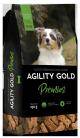 Agility Gold Premios 250 Gr