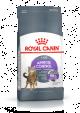 Royal Canin Feline Nutrition Appetite Control Sterilised 3.5 kg