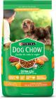 Dog Chow Salud Visible Adultos Minis Y Pequeños 17 Kg