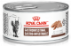 Royal Canin Cat Lata Gastro Intestinal x 165 gr