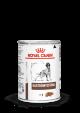 Royal Canin Dog Lata Gastro Intestinal x 385g
