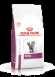 Royal Canin Veterinary Diet Cat Renal 2 Kg