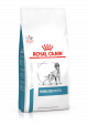Royal Canin Veterinary Diet Dog Hydrolyzed Protein 8 Kg