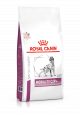 Royal Canin Veterinary Diet Dog Advance Mobility Support 12 Kg