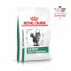 Royal Canin Veterinary Diet Cat Satiety 1.5 kg