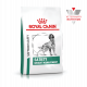 Royal Canin Veterinary Diet Dog Satiety Support 8 Kg