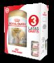 Royal Canin BHN yorkshire adulto 1.13 Kg+ 3 latas