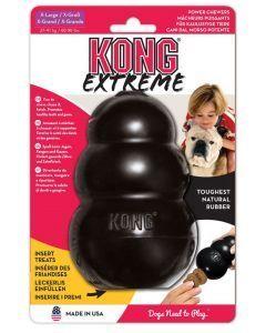 Kong Extreme Portapasabocas para Perro X-Large