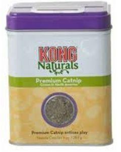 Kong Gato Catnip Naturals 1 oz