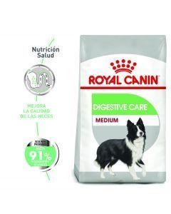 Royal Canin Care Nutrition Medium Digestive 3 kg
