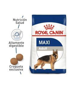 Royal Canin Care Nutrition Maxi Digestive 10 kg